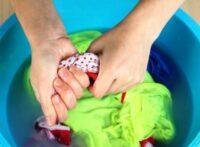 2.rendamlah Pakaian Olahraga Anda Selama 30 Menit