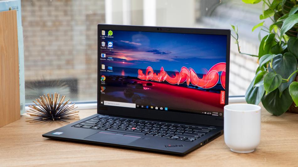 Inilah tips membeli laptop baru di e-commerce