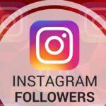 Ternyata Ini 6 Keuntungan Punya Followers Gratis Instagram